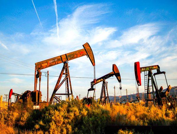 oil-field-equipment